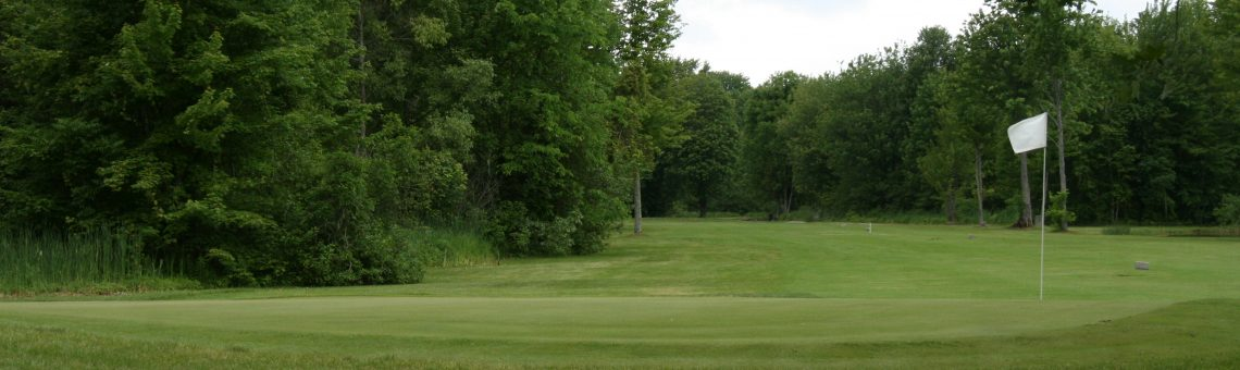 Pines of Georgina Golf Memberships