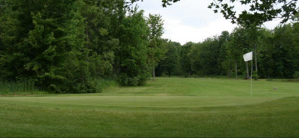 Pines of Georgina Golf Memberships